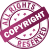 Copyright-All-Rights-Reserved-Symbol
