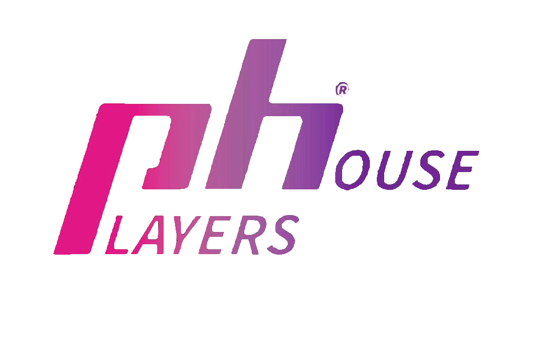 Player House